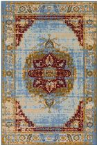 Surya Traditional Sonya Area Rug Collection