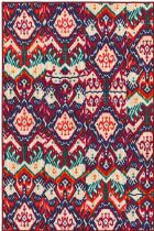 RugPal Traditional Sadia Area Rug Collection