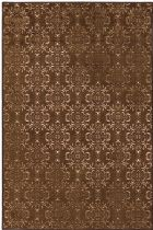 Surya Transitional Sonya Area Rug Collection