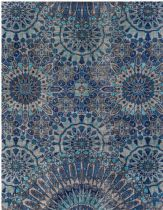 RugPal Traditional Trisha Area Rug Collection