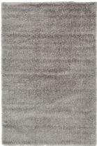 RugPal Shag Splendid Shag Area Rug Collection