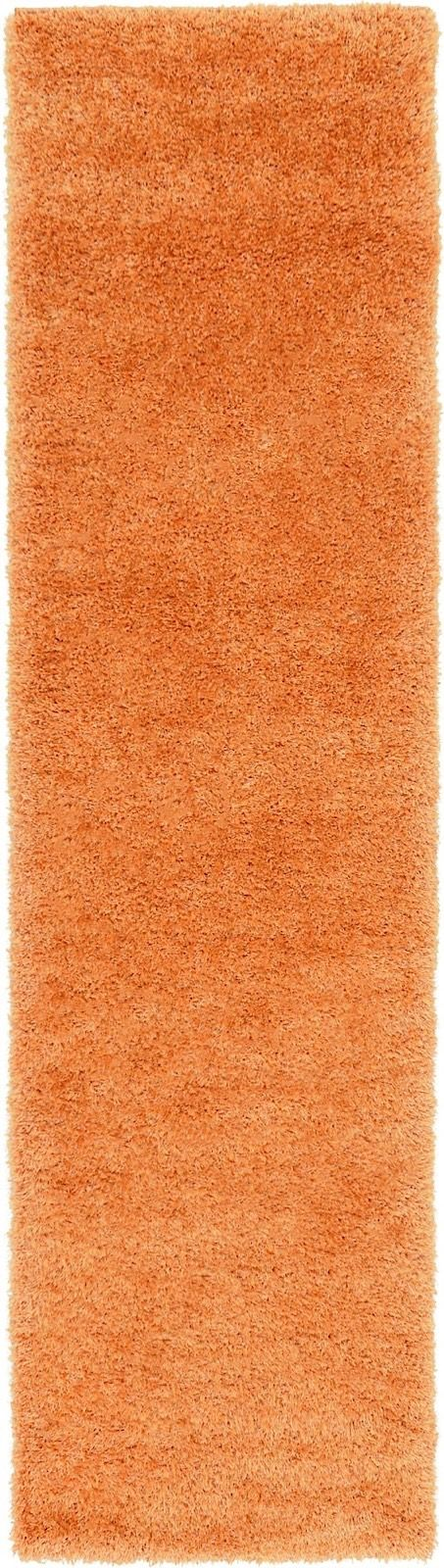 rugpal splendid shag shag area rug collection