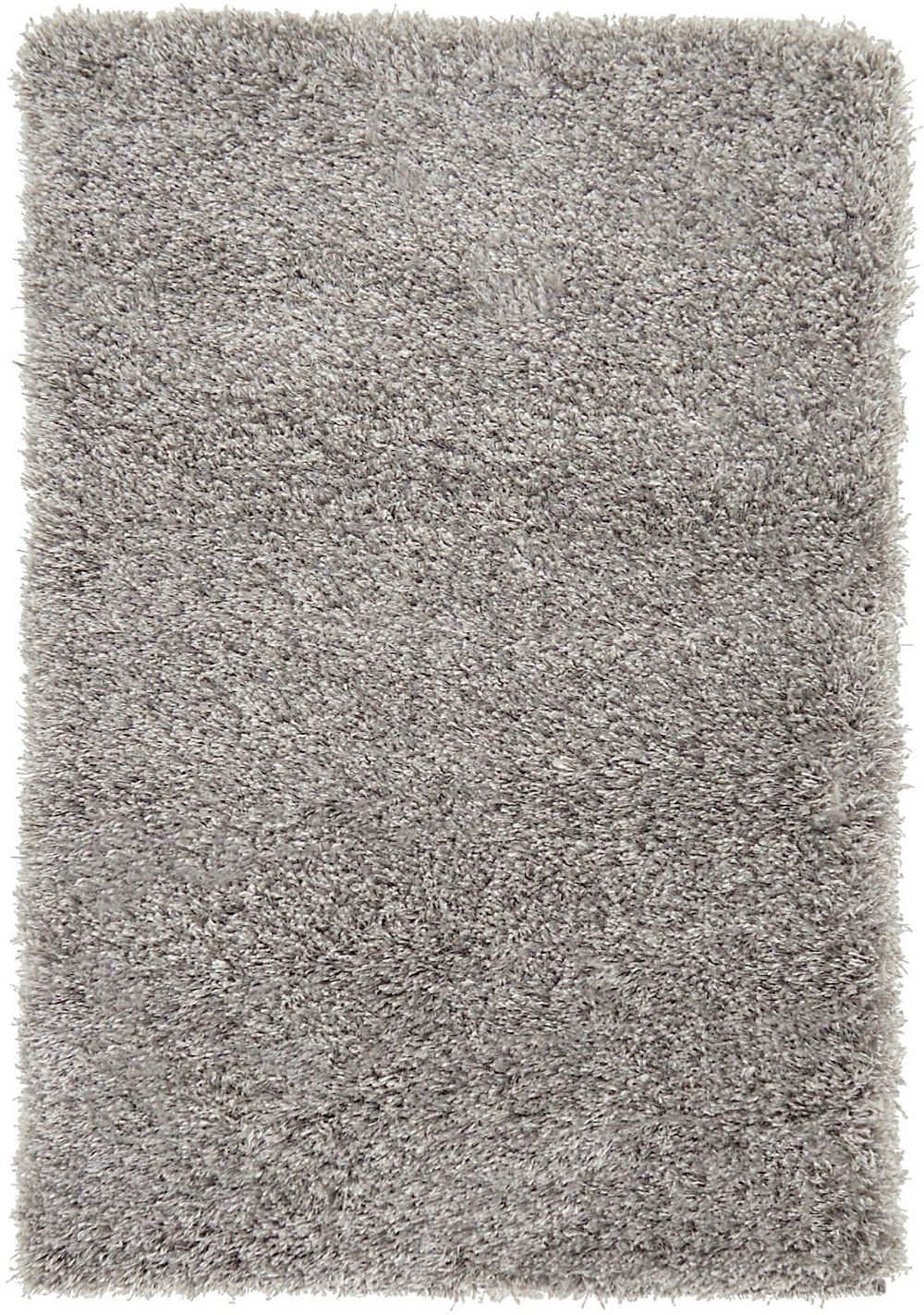 rugpal splendid shag shag area rug collection