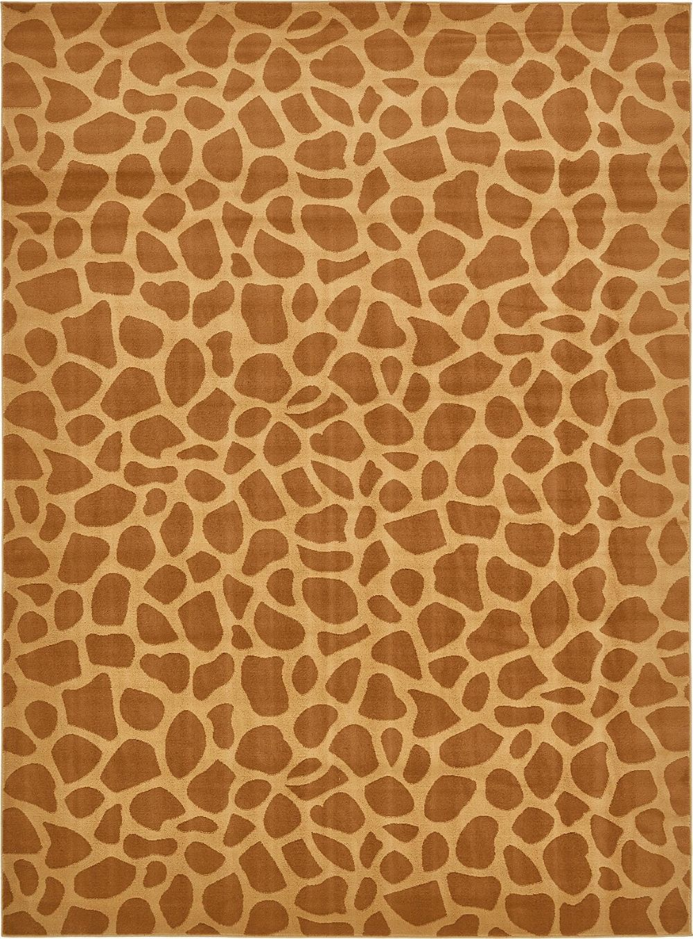 rugpal wild animal inspirations area rug collection