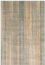 Safavieh Contemporary Vintage Area Rug Collection