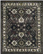 Safavieh Traditional Vintage Hamadan Area Rug Collection