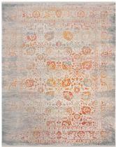 Safavieh Contemporary Vintage Persian Area Rug Collection