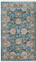 Safavieh Contemporary Vintage Persian Area Rug Collection