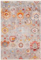 RugPal Traditional Entice Area Rug Collection