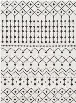 RugPal Contemporary Mohican Area Rug Collection