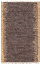 Surya Contemporary Ponderosa Area Rug Collection