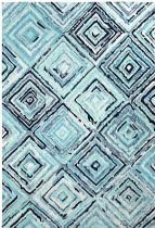 RugPal Contemporary Pari Area Rug Collection