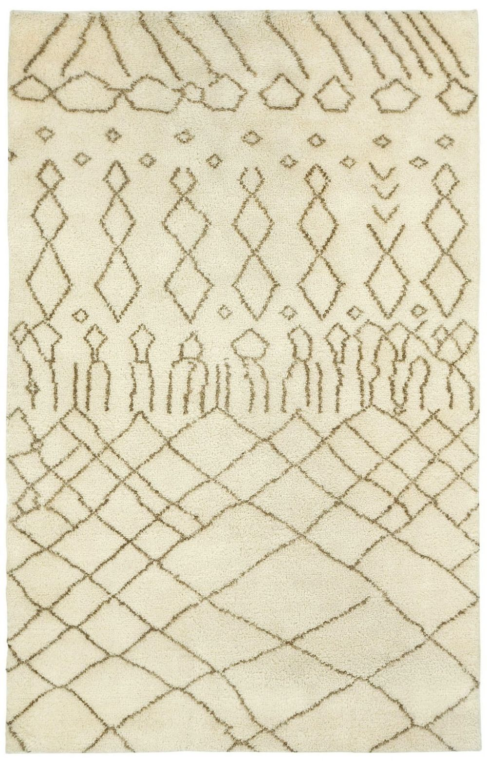 capel fortress-marrakesh contemporary area rug collection