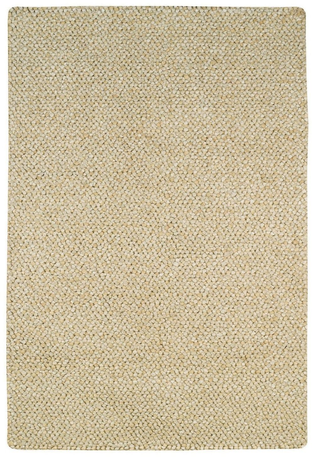 capel stoney creek contemporary area rug collection
