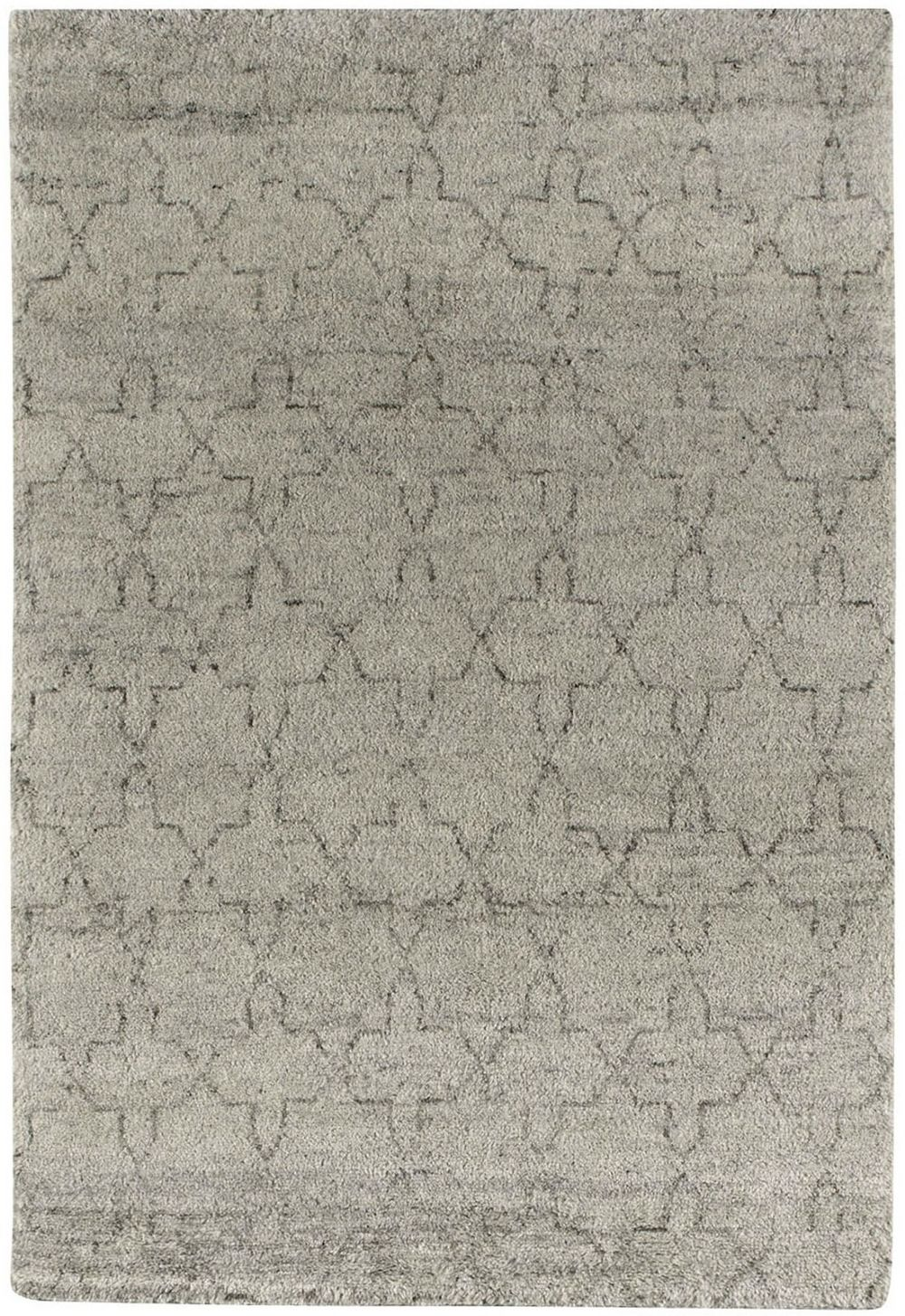 capel fortress-star contemporary area rug collection
