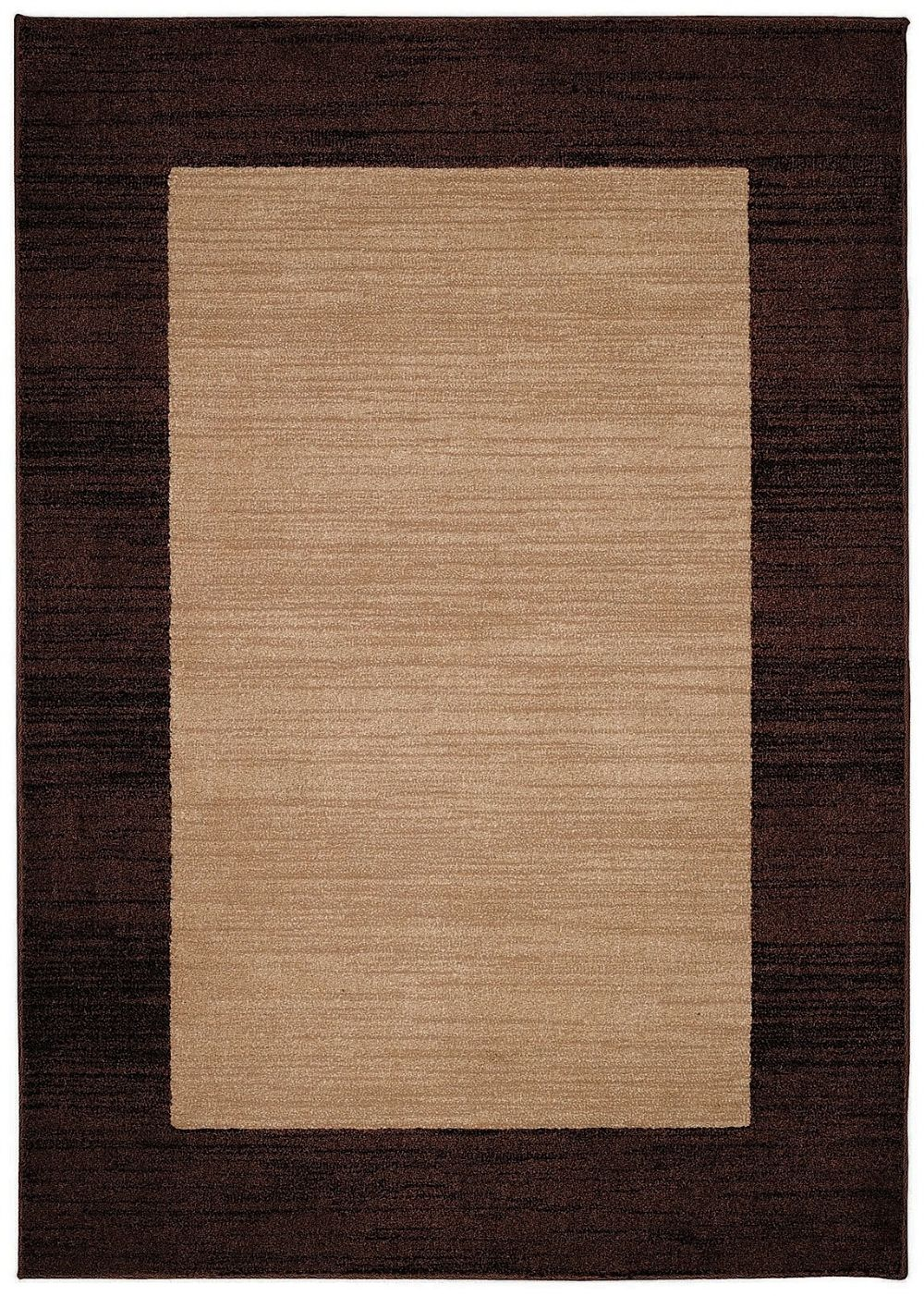 capel badin contemporary area rug collection