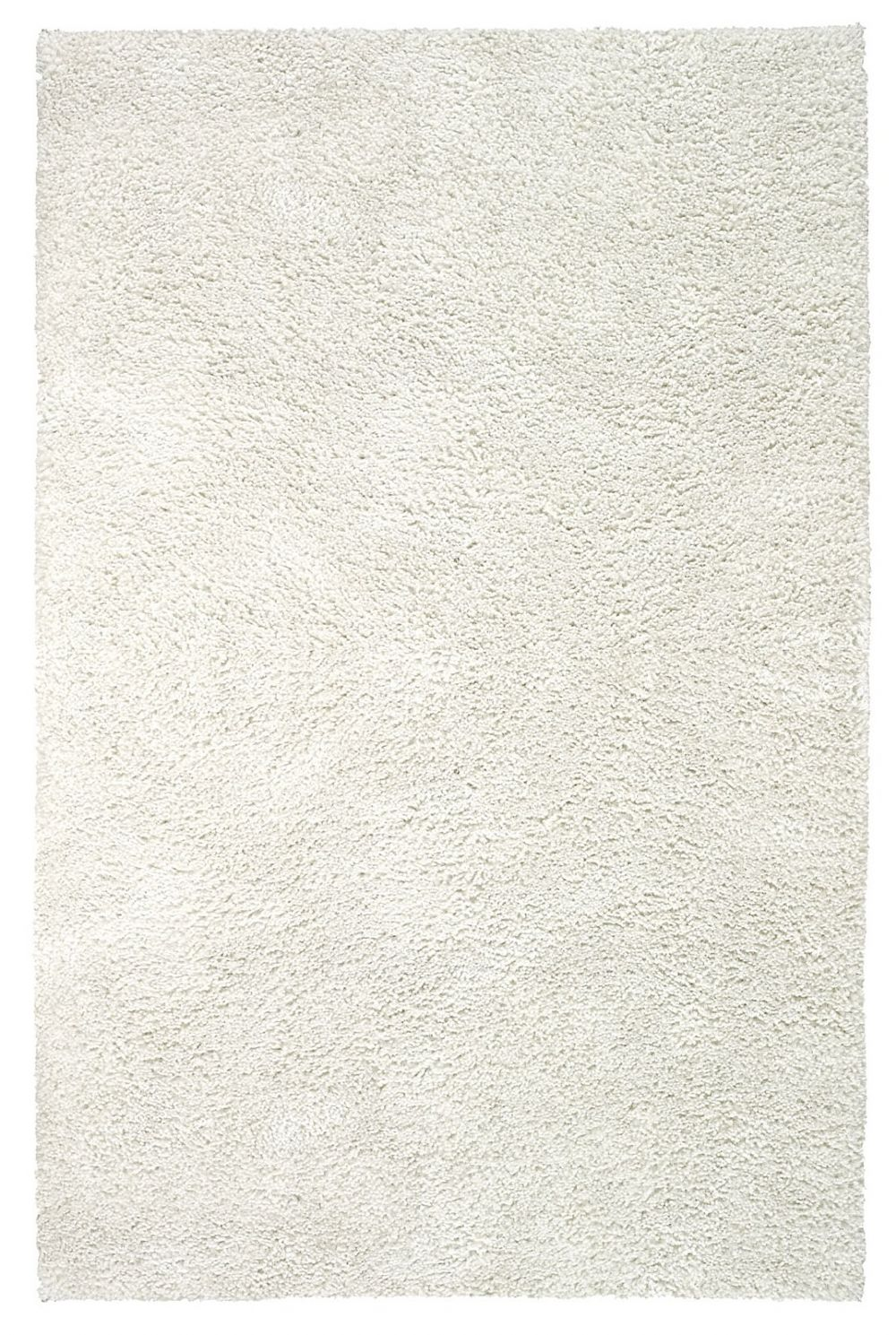 capel elation contemporary area rug collection