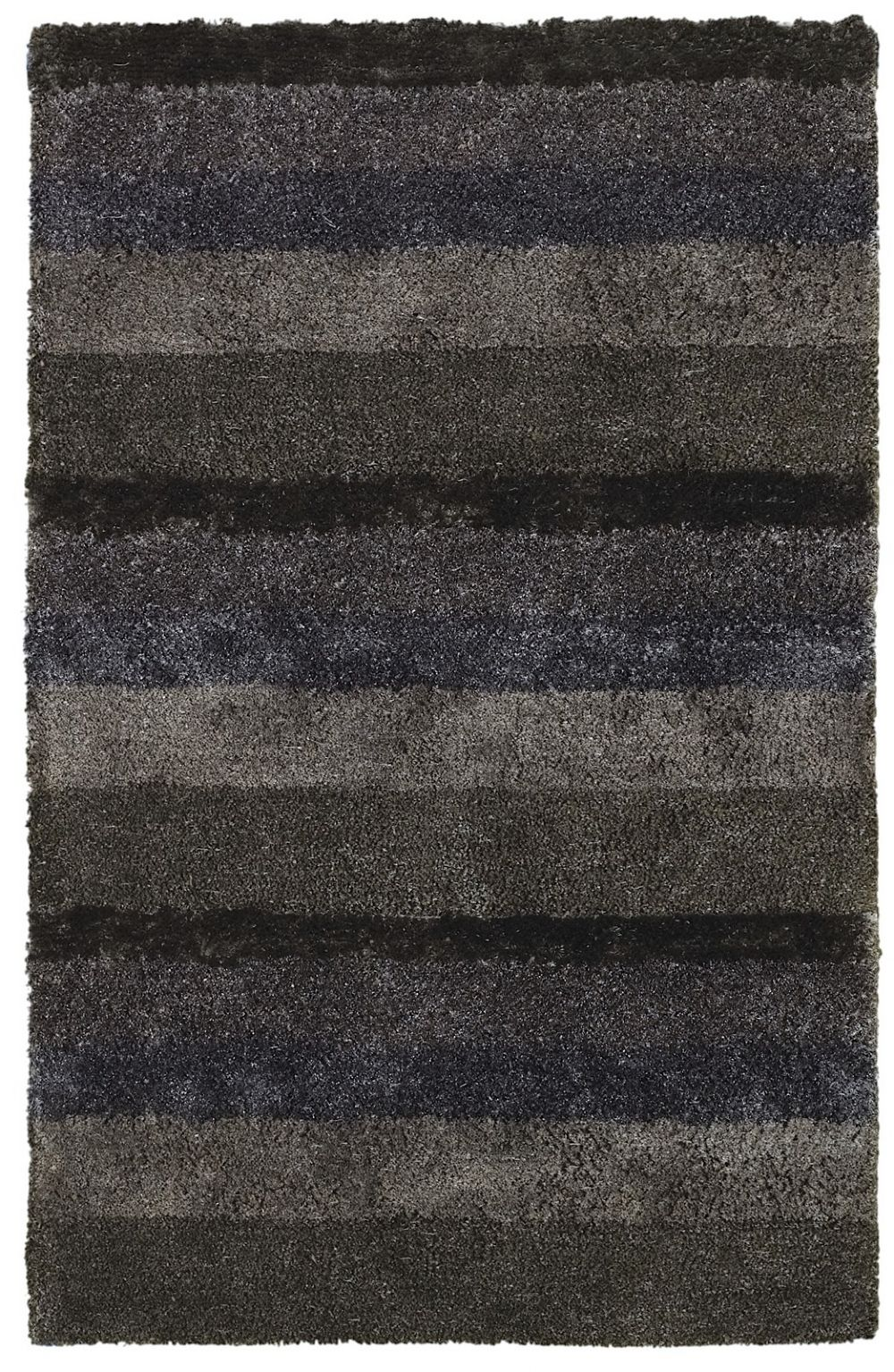 capel city view contemporary area rug collection