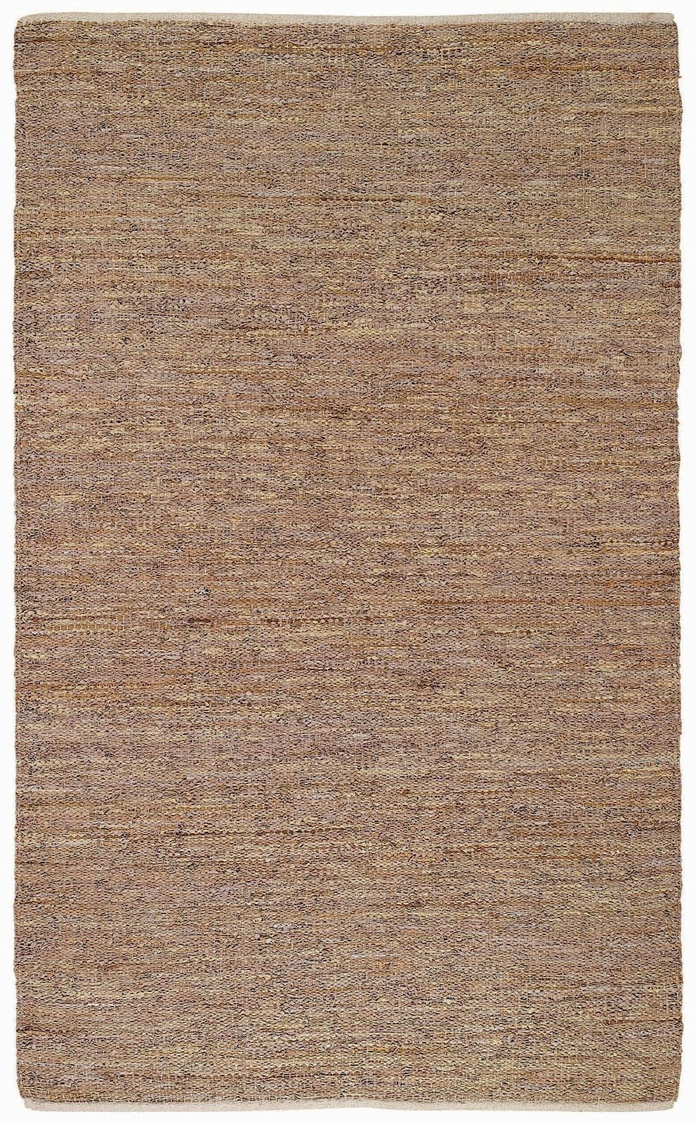 capel zions view contemporary area rug collection
