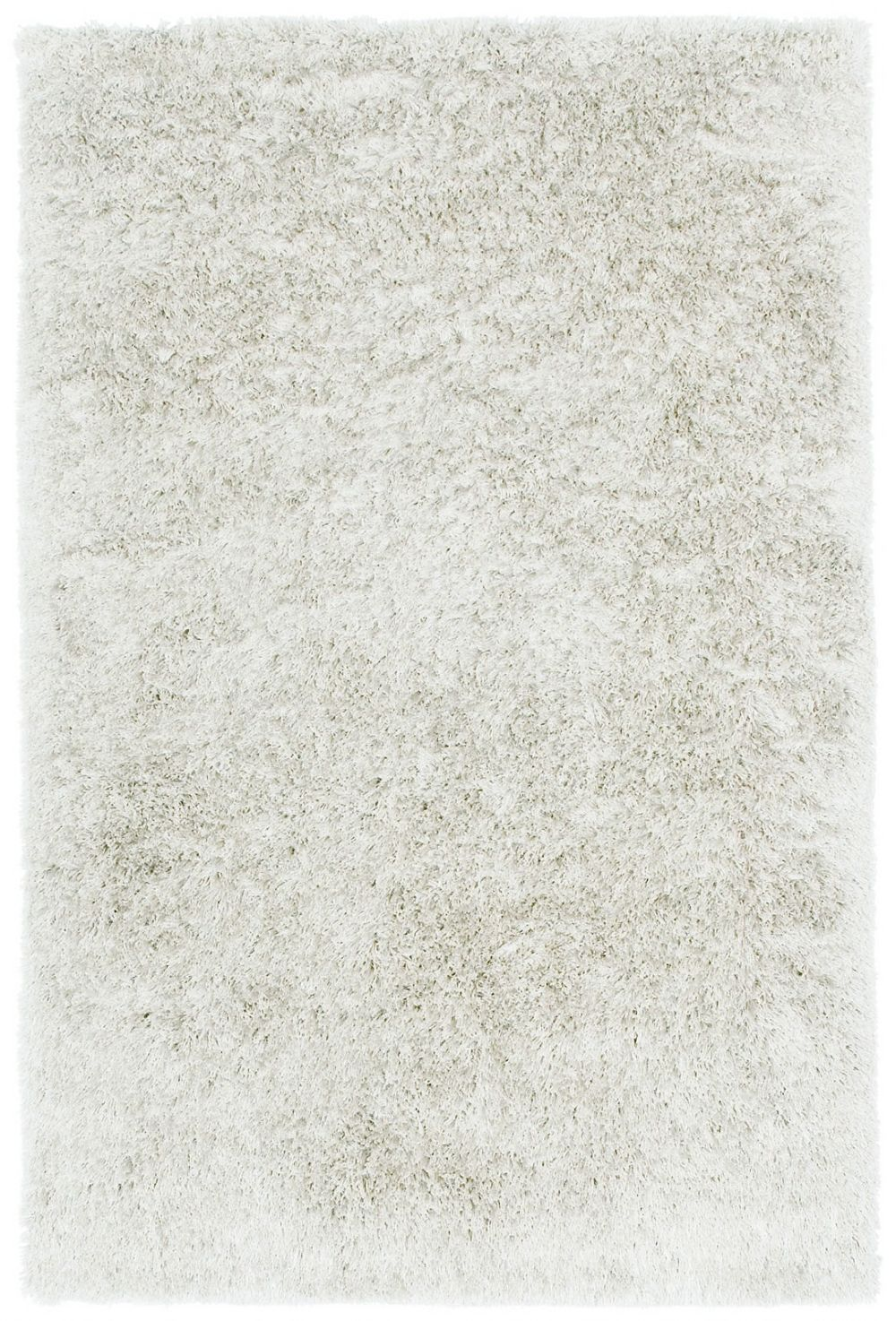 capel trolley line shag area rug collection