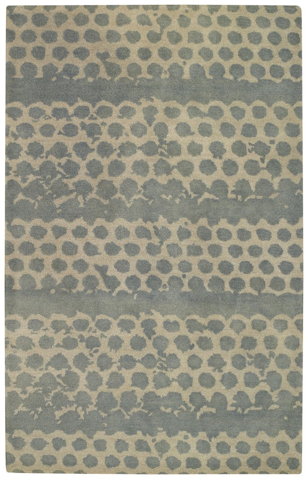 capel bee hives contemporary area rug collection