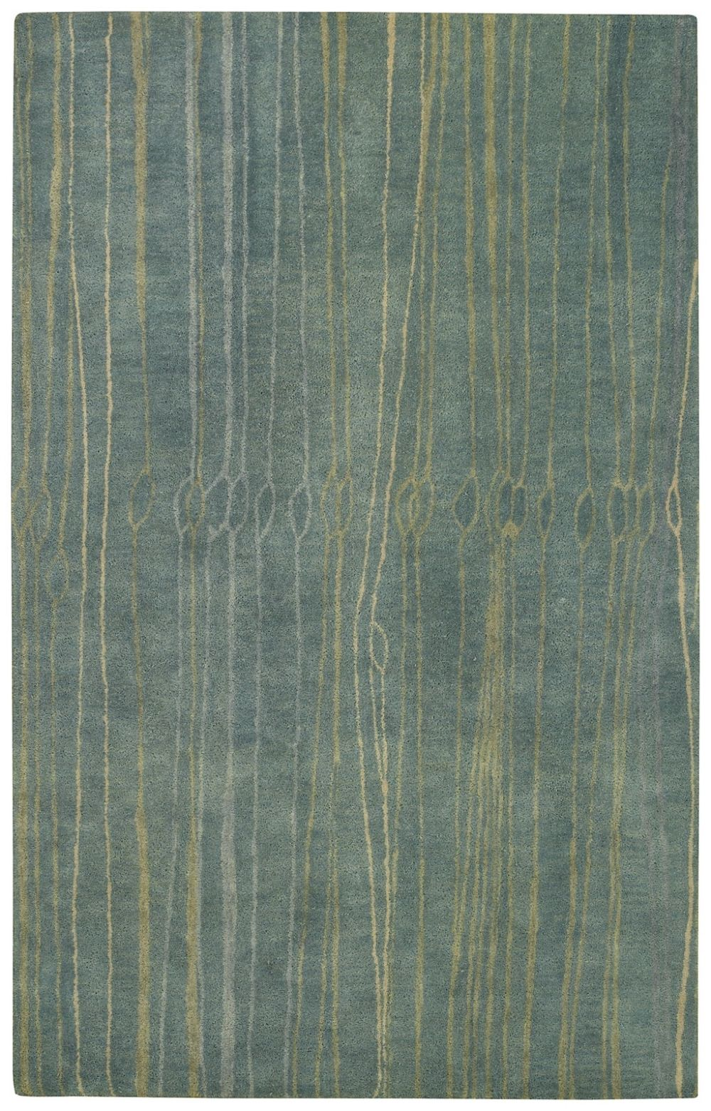 capel fingerling contemporary area rug collection