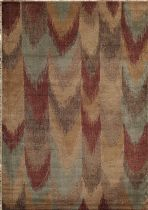Momeni Contemporary Belmont Area Rug Collection