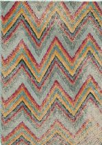 Momeni Contemporary Casa Area Rug Collection