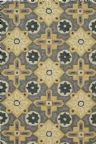 Momeni Transitional Summit Area Rug Collection
