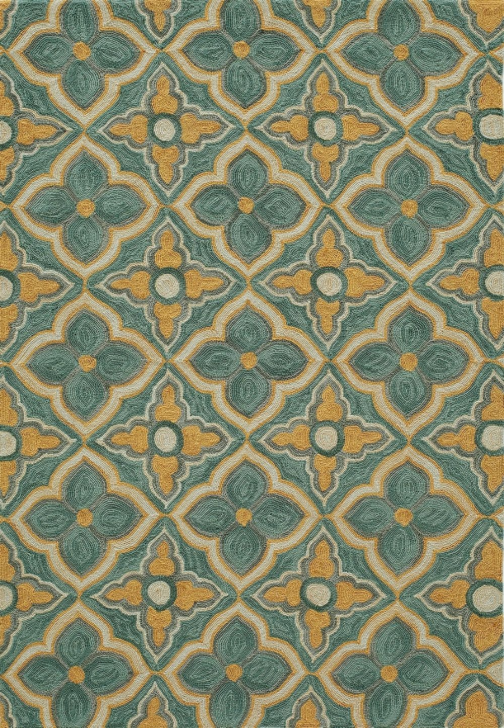 momeni summit transitional area rug collection