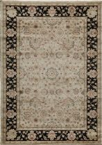 Momeni Traditional Ziegler Area Rug Collection