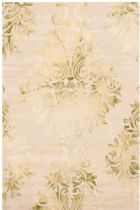 Safavieh Country & Floral Dip Dye Area Rug Collection