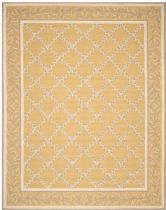 Safavieh Contemporary Chelsea Area Rug Collection