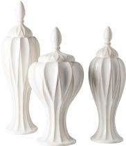 Surya Traditional Answorth (3 Piece Set) home accent Collection