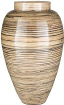 Surya Contemporary Cane Garden home accent Collection