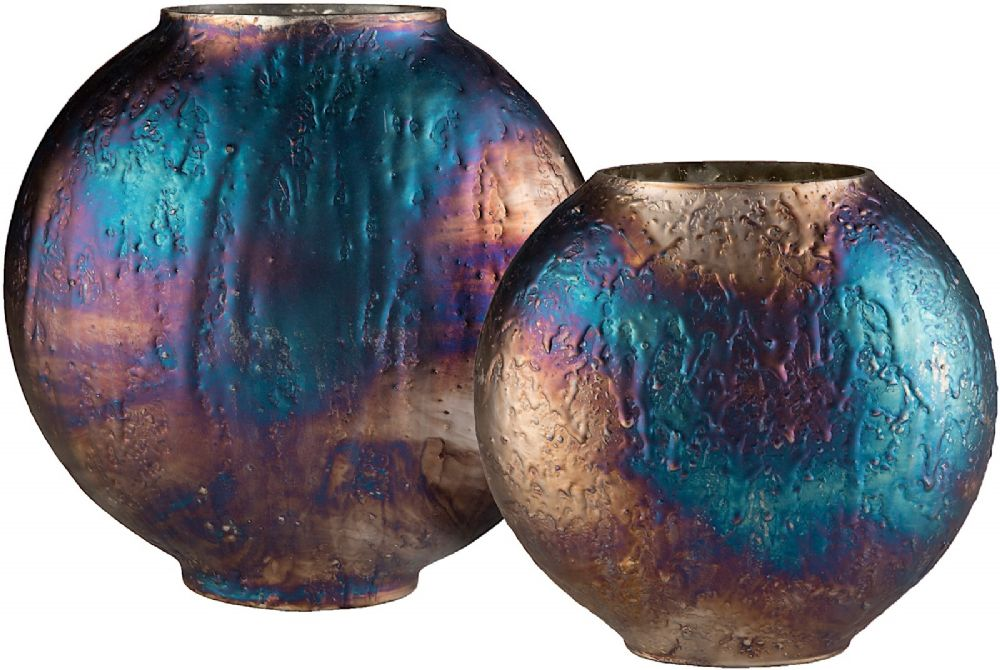 surya donia (2 piece set) contemporary home accent collection
