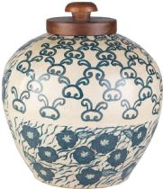 Surya Country & Floral Fenton home accent Collection