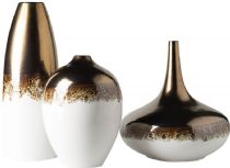 Surya Contemporary Ingram (3 Piece Set) home accent Collection