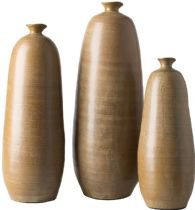 Surya Contemporary Jennings (3 Piece Set) home accent Collection