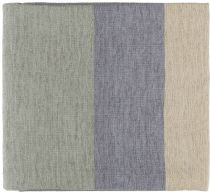 Surya Contemporary Meadowlark throw Collection