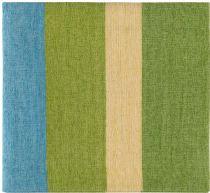 Surya Contemporary Meadowlark throw Collection