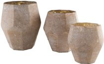 Surya Traditional Nayla (3 Piece Set) home accent Collection