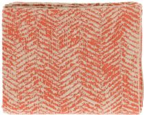 Surya Natural Fiber Stefan throw Collection