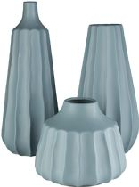 Surya Contemporary Santino (3 Piece Set) home accent Collection