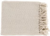 Surya Contemporary Thelma throw Collection