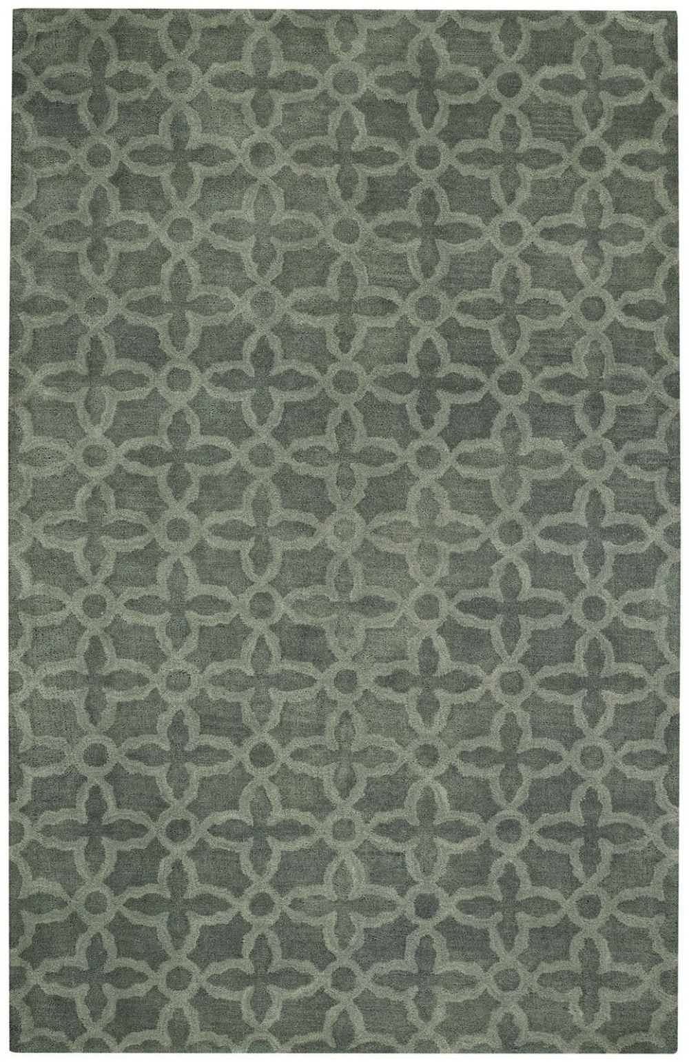 capel albemarle-gate contemporary area rug collection