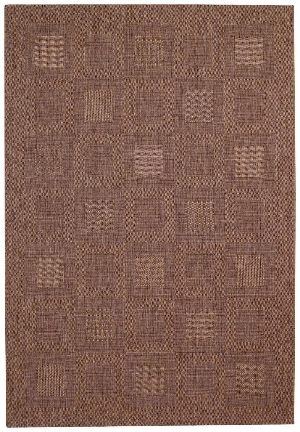 capel springs-blocks contemporary area rug collection