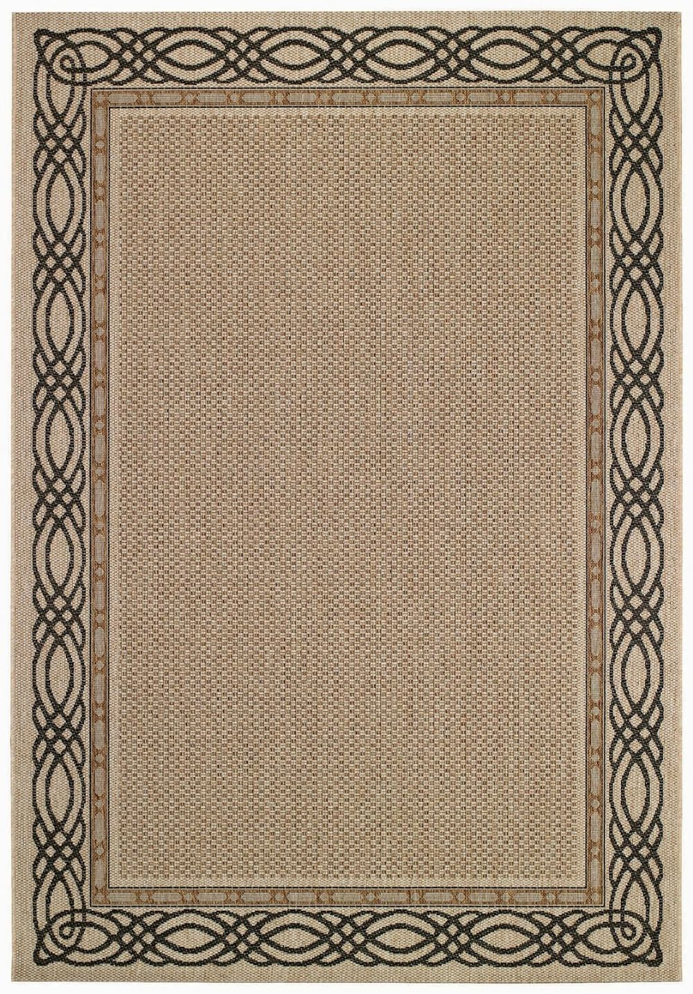 capel springs-spiral contemporary area rug collection