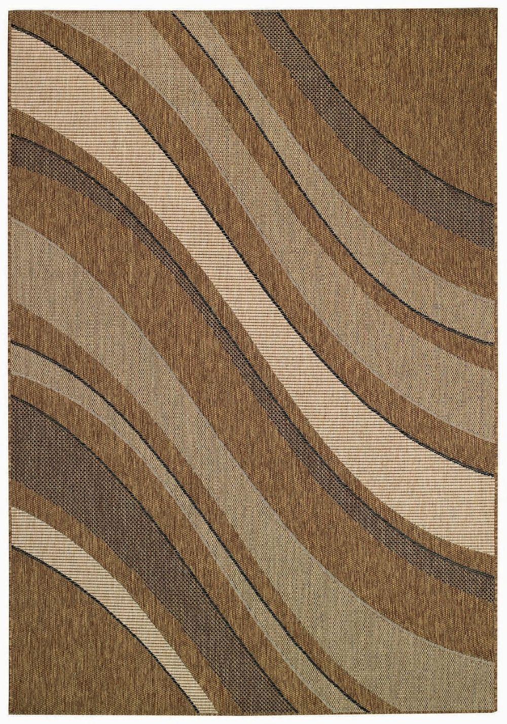 capel springs-tides contemporary area rug collection