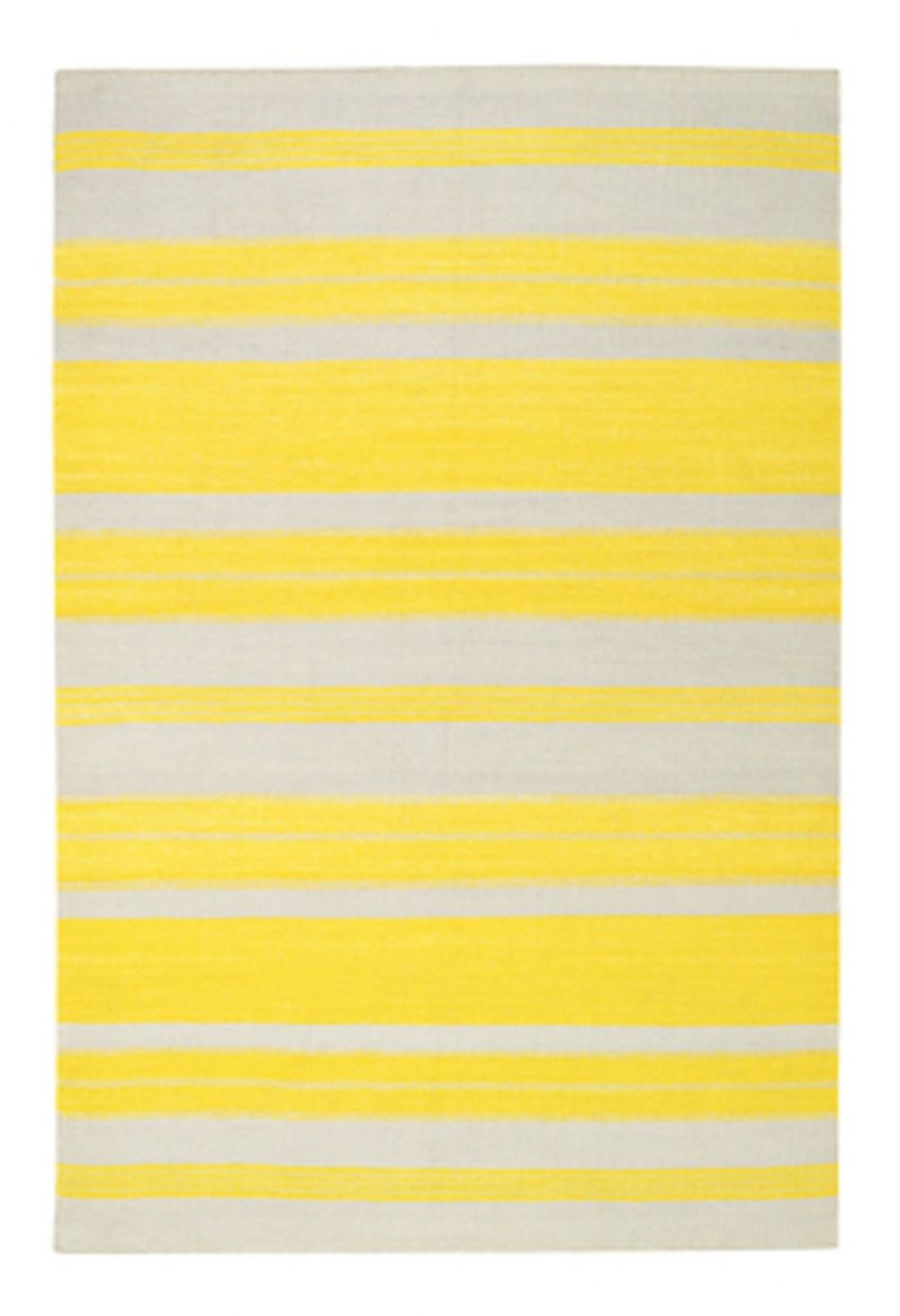 capel jagges stripe contemporary area rug collection
